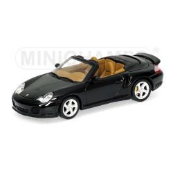 Porsche 996 Turbo cabrio...
