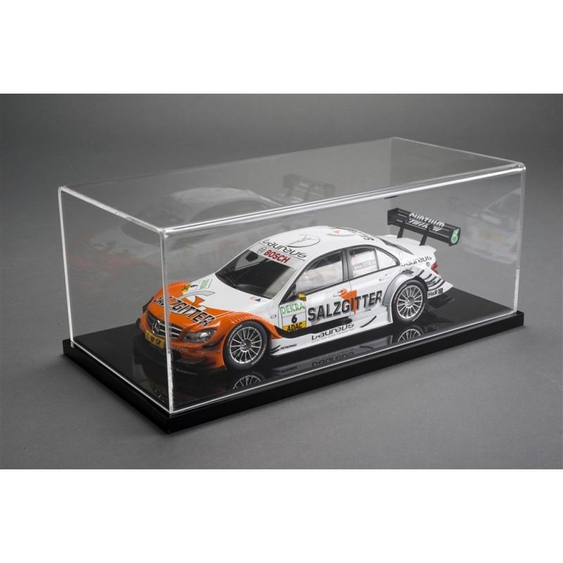 """Porsche 964 RWB """"Duck Tail"""""""