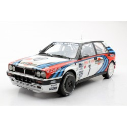 BMW 2002 - Koepchen BMW Tuning - H. Stuck - Int. ADAC 500 KM Eifelpokakrennen 1971