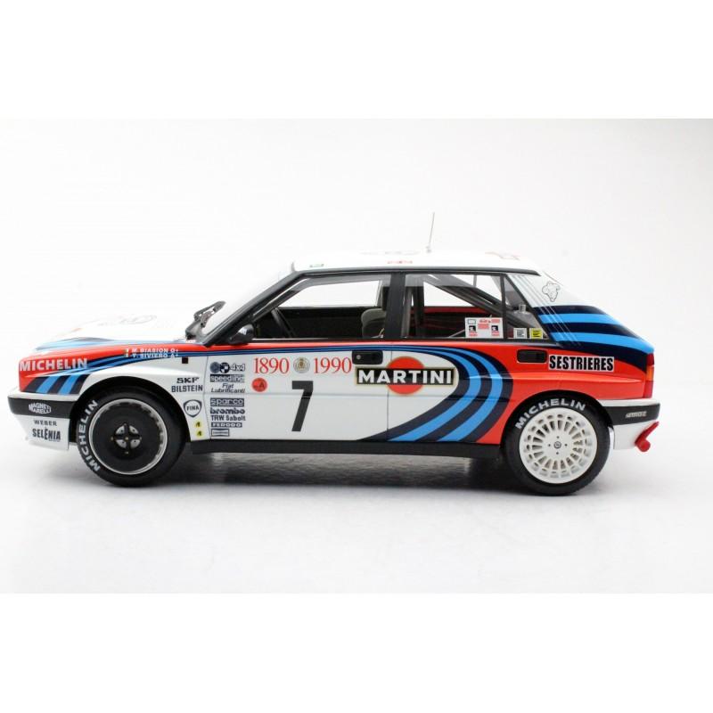 BMW i8 (i12) Ionic Silver - Blue Matt