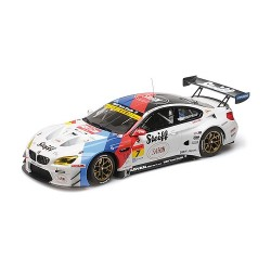 BMW Z4 GT3 (E89) – Boutsen Ginion Racing (Grotz/Ojjeh/Grogor/Hamprecht) 24H SPA 2015