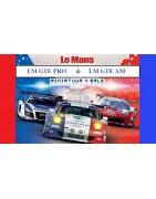 GTE (Le Mans)
