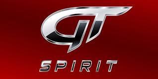 GT-Spirit