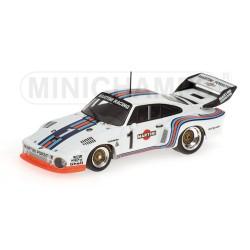 Porsche 935...