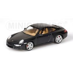 Porsche 997 Carrera S...