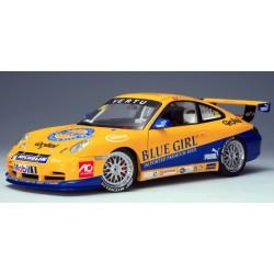 Porsche 996 GT3 GT3 CUP...