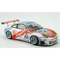 Porsche 996 GT3 RSR Nr.66...