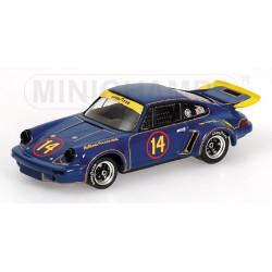 Porsche 911 RSR 3.0 (Al...