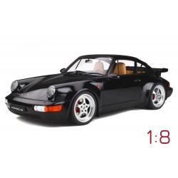 Porsche 964 3.6 Turbo