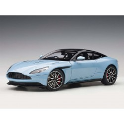 Aston Martin DB11 2016...