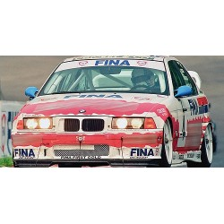 BMW 318IS Class II - BMW...