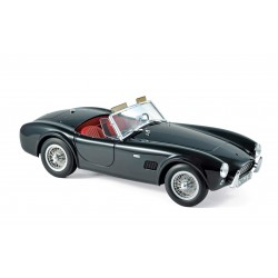 AC Cobra 289 1963 (black)