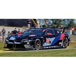 BMW M8 GTE BMW TEAM RLL...