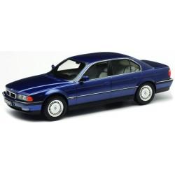 BMW 740i (E38) 1 series...