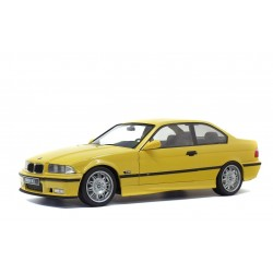 BMW M3 (E36) coupe 1994...