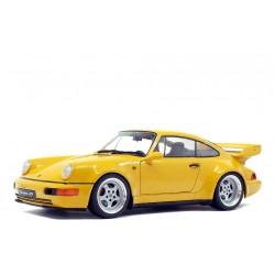 Porsche 964 3.8 RS 1990...