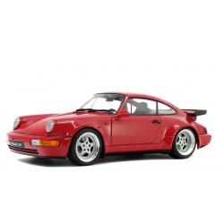 Porsche 964 3.6 Turbo 1990...