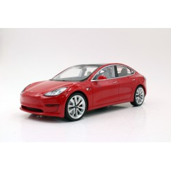 LS Collectibles ls074A tesla