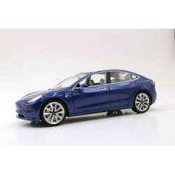 LS074B LS Collectibles tesla