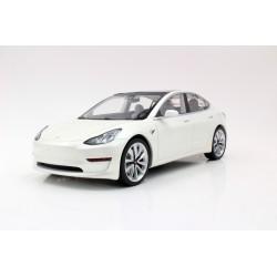 ls074C Tesla Model 3 white