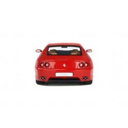 gt821 Ferrari 456 GT 1992