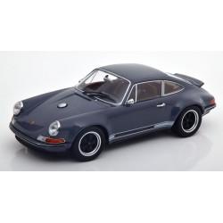 Porsche 911 by Singer Coupe...