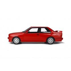 GT Spirit GTS80061 BMW M3 E30