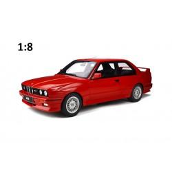 GT Spirit BMW M3 E30