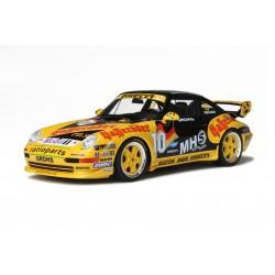 Porsche 993 Supercup 1996...