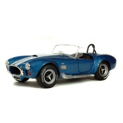 AC COBRA Shelby 427 S/C...