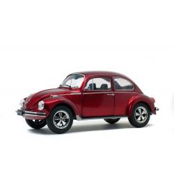 Volkswagen Beetle 1303...