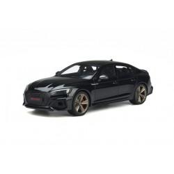 Audi RS5 GT-Spirit GT312