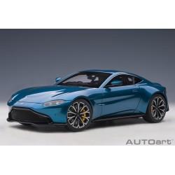 Aston Martin Vantage Autoart 70278