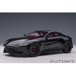 Aston Martin Vantage 2019 Autoart 70275