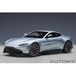 Aston Martin Vantage 2019 70276 autoart