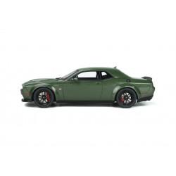 GT815 Dodge Challenger R/T Scat Pack Widebody GT815