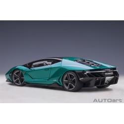 Autoart 79202 Lamborghini Centenario