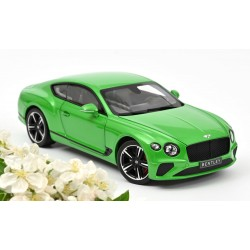 182784 Bentley Continental GT
