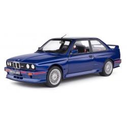 BMW E30 M3 1990 (Mauritius...