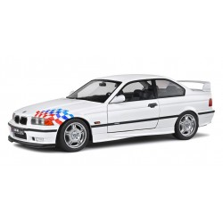 BMW E36 Coupe M3 1993...