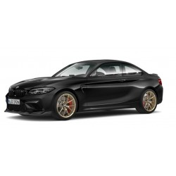 BMW M2 CS 2020 (black)