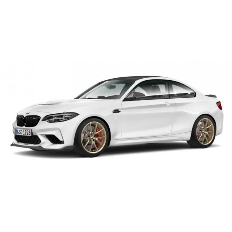 BMW M2 CS 2020 155021020