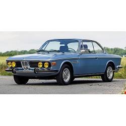 155028031 BMW 2800 CS 1968