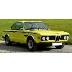 155028130 BMW 3.0 CSL 1971