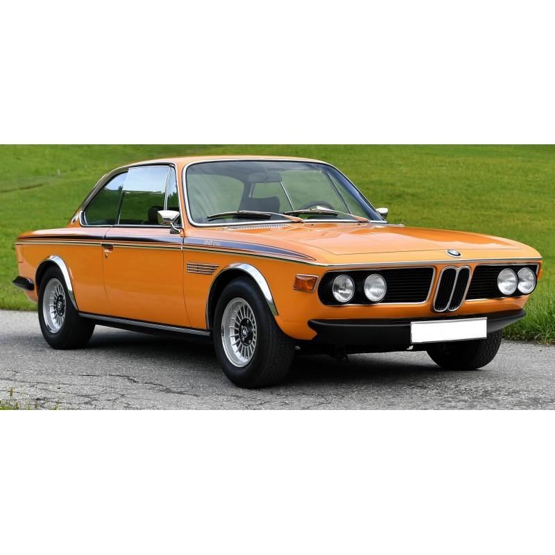 155028131 BMW 3.0 CSL 1971