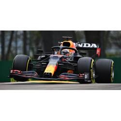 Red Bull Racing Honda RB16B...