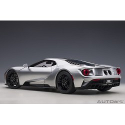 12108 ford gt