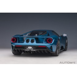 12107 ford gt