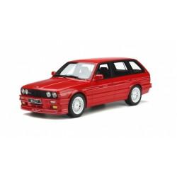 BMW B3 Alpina (E30)...
