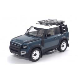 Land Rover Defender 90 2020...